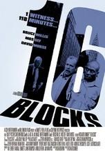 16blocks_1110_1
