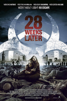 28weekslater_80127_1_2
