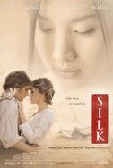 Silk_80127_1_3