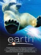 Earth_80131_1
