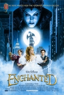 Enchanted_80320_1