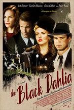 Blackdahlia_1110_1
