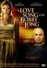 Bobbylong_70428_1_1