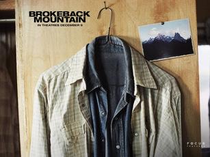 Brokeback03_1024