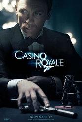 Casinoroyale_1210_1