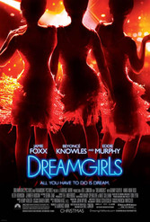 Dreamgirls_70308_1_2