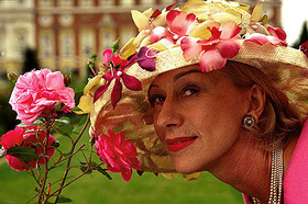 Greenfingers_70412_2
