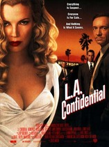 Laconfidential_1014_1_1