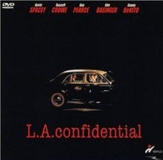 Laconfidential_1115_3_1