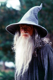Lordoftherings_1118_1_1