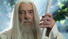 Lordoftherings_1118_2