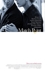 Matchpoint_0907_1_1