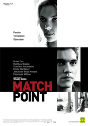 Matchpoint_0907_3_3