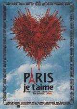 Parisjetaime_70412_1_1