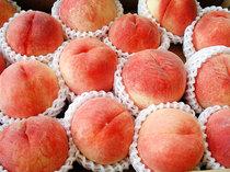 Peach0718_3