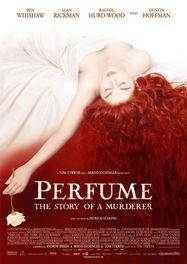 Perfume_70320_1_3