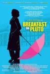 Pluto_0720_1