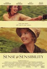 Senseandsensibility_07_07_1_3