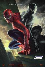 Spiderman3_70520_1_1