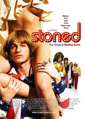 Stoned_0816_1