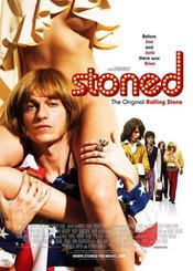 Stoned_0816_1
