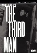 Thethirdman_0508_2