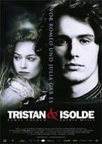 Tristanisolde_1110_1