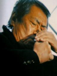 Tyamazaki_1108_3_1